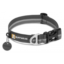 Crag Collar by Ruffwear in Newark De