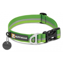 Crag Collar by Ruffwear in Denver Co