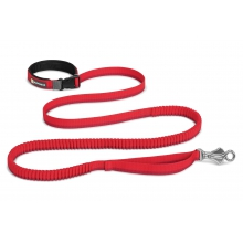 Roamer Leash by Ruffwear in Red Deer Ab