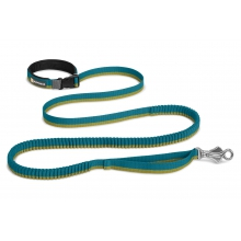 Roamer Leash by Ruffwear in Atlanta Ga