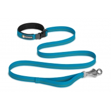 Flat Out Leash by Ruffwear in Leeds Al