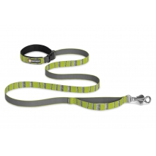 Flat Out Leash by Ruffwear