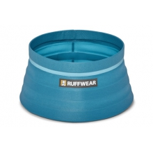 Bivy Bowl by Ruffwear in Canmore Ab