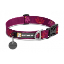 Hoopie Collar by Ruffwear