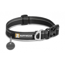 Hoopie Collar by Ruffwear in Nelson Bc