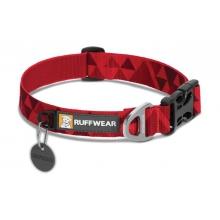 Hoopie Collar by Ruffwear in Newark De
