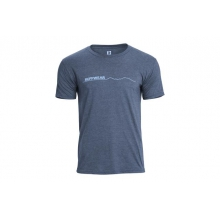 Ruffwear Men's Logo T-Shirt by Ruffwear