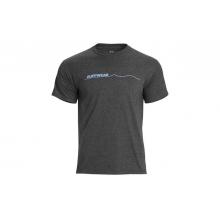 Ruffwear Men's Logo T-Shirt by Ruffwear
