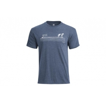 Ruffwear Men's SUP Dog T-Shirt by Ruffwear