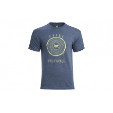 Ruffwear Men's Adventure T-Shirt by Ruffwear in Prince George Bc