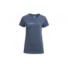 Ruffwear Women's Logo T-Shirt by Ruffwear in Victoria BC