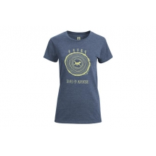 Ruffwear Women's Adventure T-Shirt by Ruffwear
