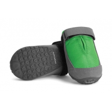 Summit Trex Pairs by Ruffwear