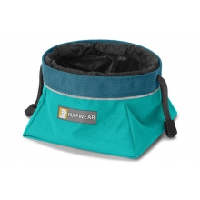 Quencher Cinch Top by Ruffwear in Leeds Al