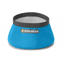 Trailer Runner Bowl by Ruffwear