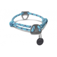 Knot-a-Collar by Ruffwear in Leeds Al