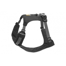 Hi & Light Harness by Ruffwear in West Hartford Ct