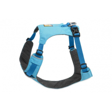 Hi & Light Harness by Ruffwear in Denver Co