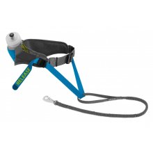 Trail Runner System by Ruffwear