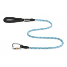 Knot-a-Leash by Ruffwear in Parker Co