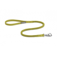 Ridgeline Leash by Ruffwear in New Denver Bc