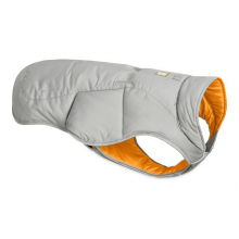 Quinzee Jacket by Ruffwear
