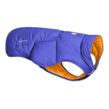 Quinzee Jacket by Ruffwear