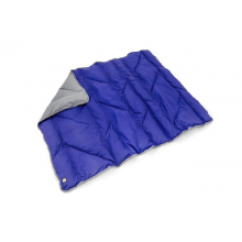 Clear Lake Blanket by Ruffwear
