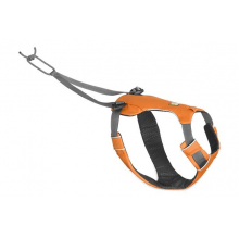 Omnijore Harness by Ruffwear
