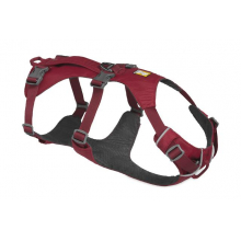 Flagline Harness