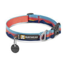 Crag Collar by Ruffwear in Langley City Bc