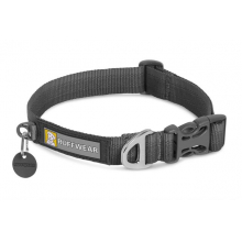Front Range Collar by Ruffwear in Langley City Bc