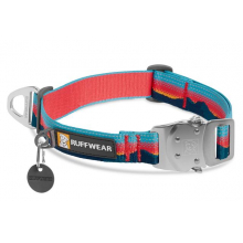 Top Rope Collar
