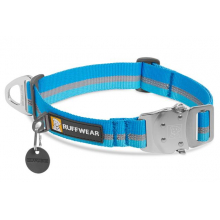 Top Rope Collar by Ruffwear