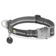 Top Rope Collar by Ruffwear