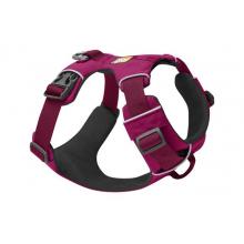Front Range Harness by Ruffwear