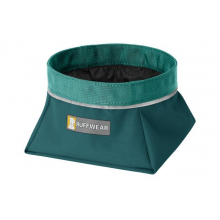 Quencher Bowl by Ruffwear