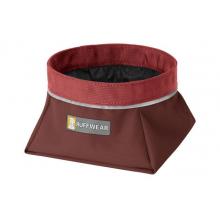 Quencher Bowl by Ruffwear in Blacksburg VA