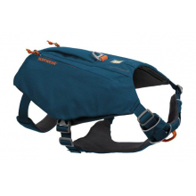 Switchbak Harness by Ruffwear in Dillon CO