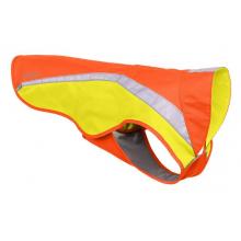 Lumenglow High-Vis Jacket by Ruffwear
