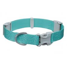 Confluence Collar by Ruffwear in Sheridan CO