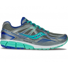 Women's Echelon 5 by Saucony in Holland Mi
