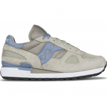 Women's Shadow Original by Saucony