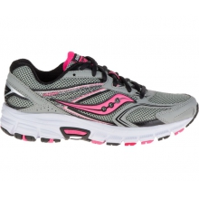 Women's Cohesion  9 by Saucony