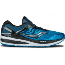 Men's Triumph Iso 2 by Saucony in Fort Smith Ar