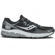 Men's Progrid Lancer 2 by Saucony