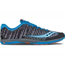 Men's Kilkenny Xc Flat by Saucony in Grand Junction Co