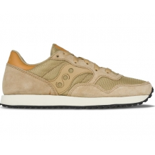 Women's Dxn Trainer by Saucony
