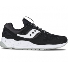 Men's Grid 9000 by Saucony in Little Rock Ar