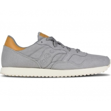 Men's Dxn Trainer by Saucony
